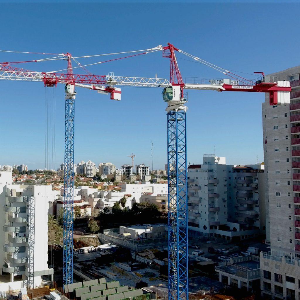 high_cranes_2-1024x1024