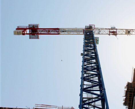 high_cranes_1-1024x1024