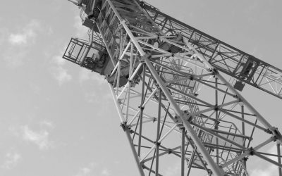 high_cranes_7-1024x1024